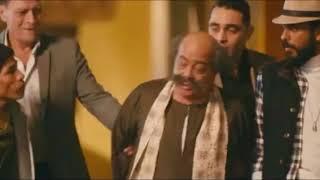"حالات واتس اب مهرجانات🔥👍🏻حالات جديدة. 🧨اغاني مصرية. 🥵 مهرجان""عمري مقصرت معاكو "" | Hamo & Elsakr"