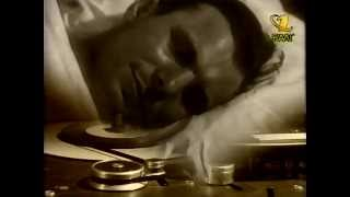 Юрий Гагарин  Секретный отчёт 13 апреля 1961г  Документальный фильм