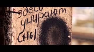 BenGau | Dreams Die Here | WPUC8 FINALE