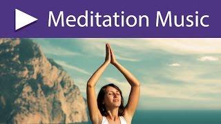 Fairy Garden: Zen Music Garden with Sounds of Nature for Mindfulness Meditation