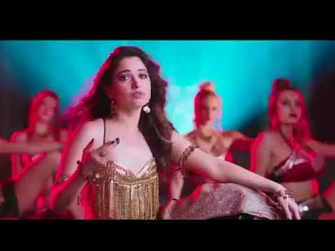 Swing Zara Full Video Song -Jai Lava Kusa ...