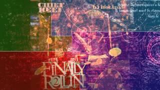Chief Keef - Stunting Like My Mama (Finally Rollin 2)