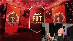 FIFA 18: OMG! 🔥MEINE BESTEN ELITE 1 MONATLICHEN  FUT CHAMPIONS BELOHNUNGEN!
