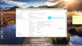 com surrogate has stopped working Persian solution for 64 bit