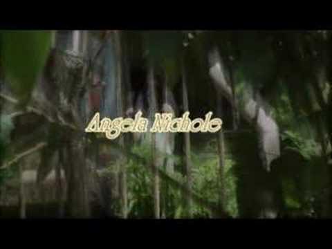 SANIB 2 Ang Pagbabalik
