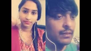Nuvvu Nenu Kalisunte Song - Gangotri Movie, Allu Arjun, Aditi Agarwal, Raghavendra Rao viany