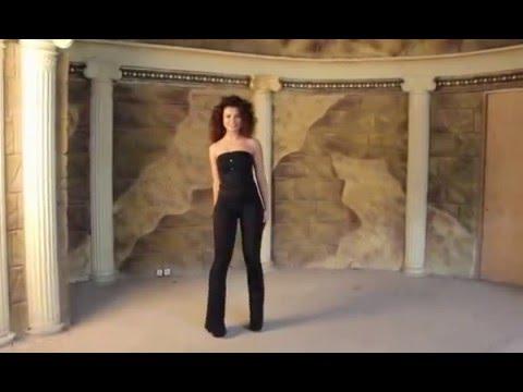 Суперские модные джинсы 2014 - YouTube
