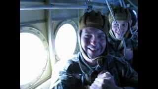 В самолете, Нелли Верховская, 2008 г.