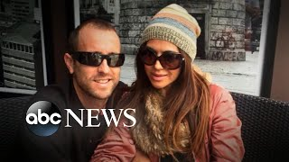 New developments in Bahamas missing newlywed mystery thumbnail