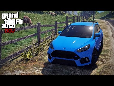 Download Youtube: GTA 5 Roleplay - DOJ 300 - Real Life Cars (Criminal)