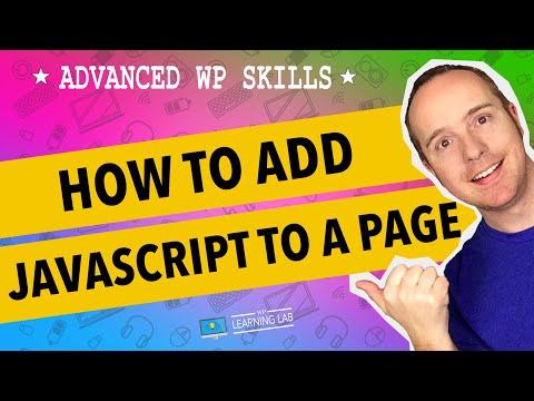 Load-scripts.php wordpress