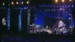 Eros Ramazzotti - Una storia importante
