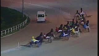 Vidéo de la course PMU PREMI MISTER LAMITECH