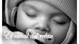 MELODÍA DE ARPA PARA BEBÉS, MUSICA RELAJANTE, RELAXING BABIES MUSIC.♫♫♫ 🎧