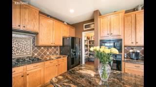 4609 Tramezzo Way, El Dorado Hills CA 95762, USA