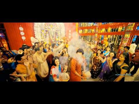 Doshomi (2012) Theatrical Trailer.mkv