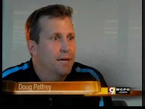 Pelfrey denies misappropriation claim