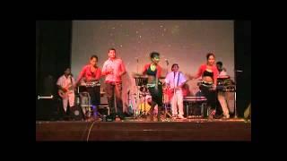 Doctor Ajith Bandara Sri lanaka - 3 vil song - (Ama Gee pasangaya)-.avi.avi