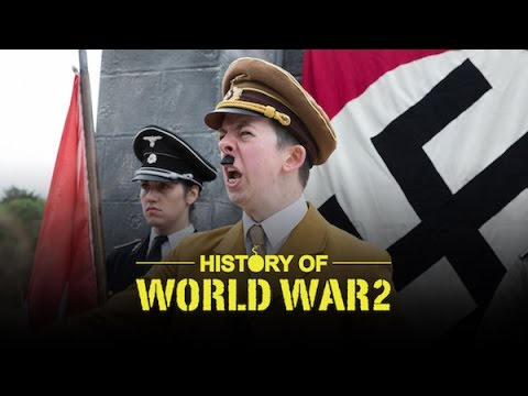 History of World
