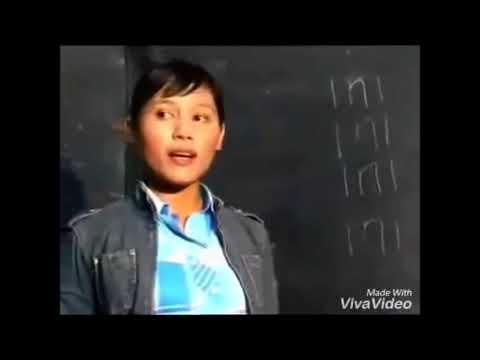 Guru Bertanya Murid Menjawab Apa Jawaban Murid Ha Ha Ha Lucu Sekali