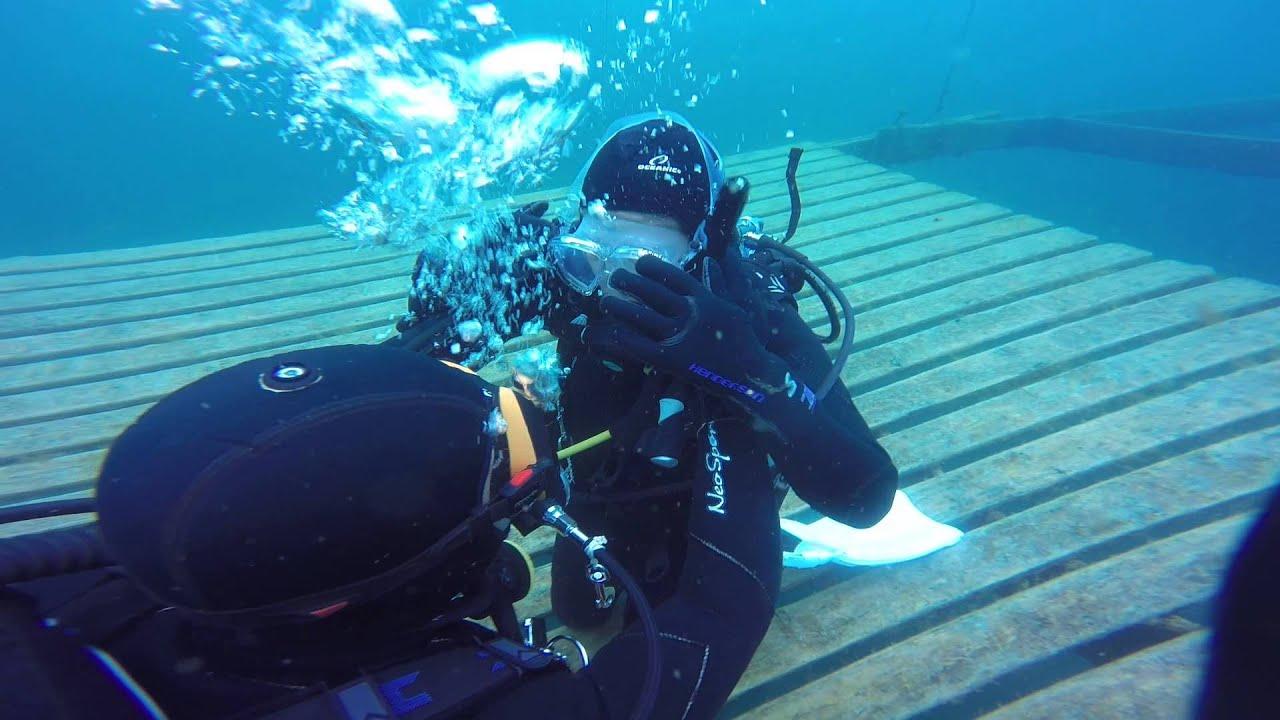 Scuba diving classes fanwood nj youtube scuba diving classes fanwood nj 1betcityfo Choice Image