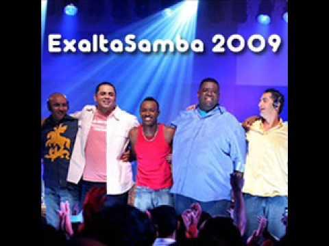 VALEU DOWNLOAD GRÁTIS CD EXALTASAMBA