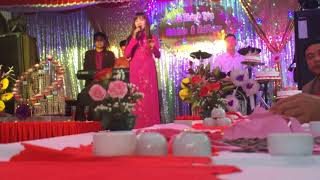 Đám cưới Tây Bắc Việt Nam | Tiết Mục văn nghệ hay nhất đam cưới |  Vietnam travel business