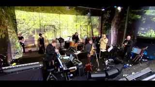 Van Morrison & P J Proby Whatever Happened to P J  Proby (Live at Van