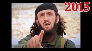 Spot anti-soros per sjelljen e luftetareve te ISIS ne Shqiperi