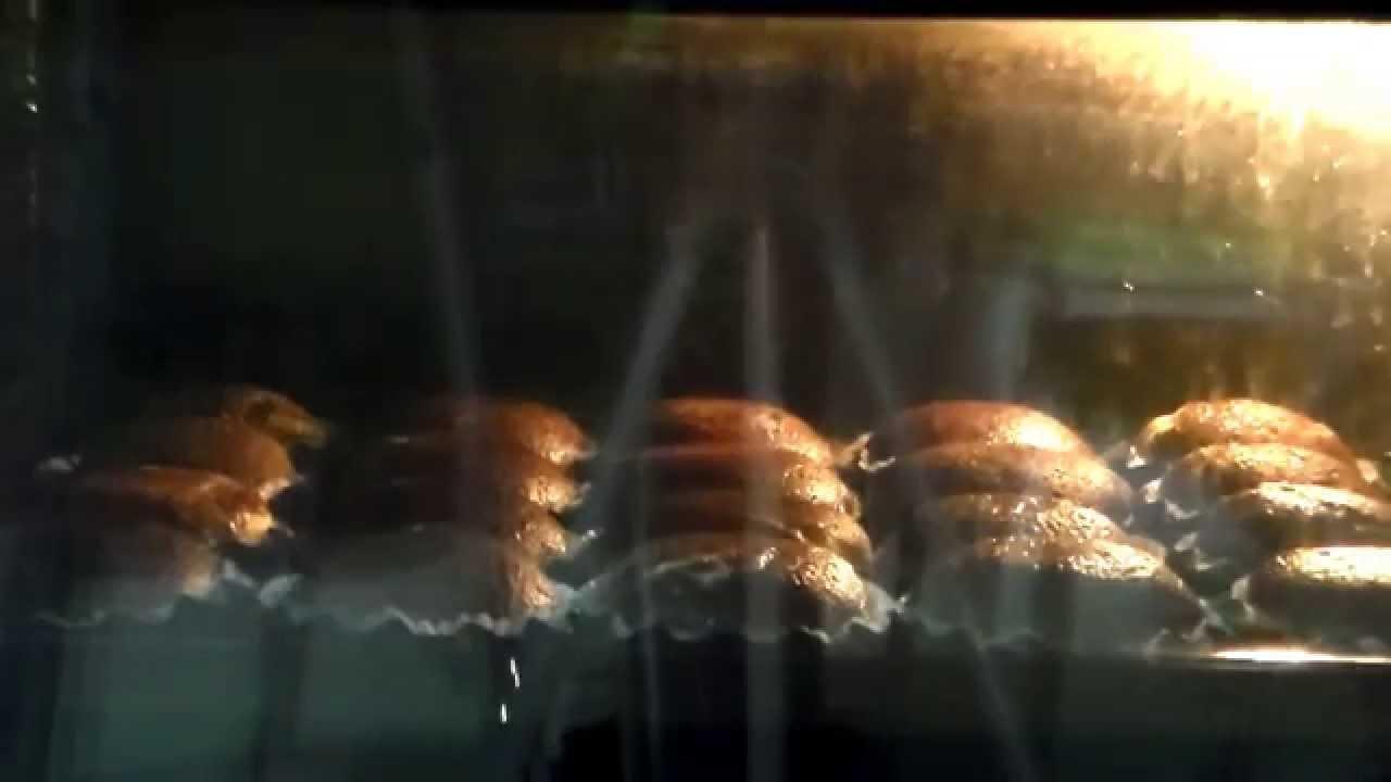 tarif: fırında kek [35]