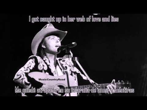 Aint That Lonely Yet - Dwight Yoakam (Subt. al Español/Lyrics)
