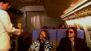 Edguy - Lavatory love Machine (subtitulado)
