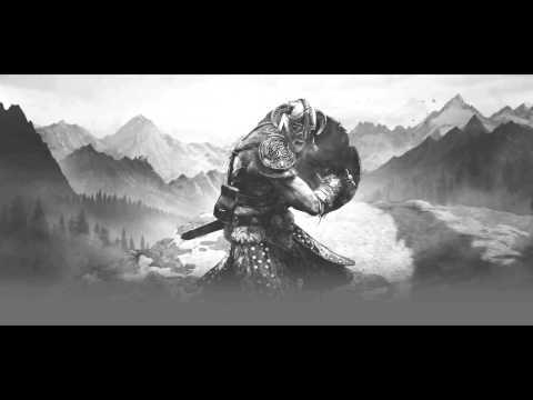 Martin Solveig & Dragonette -