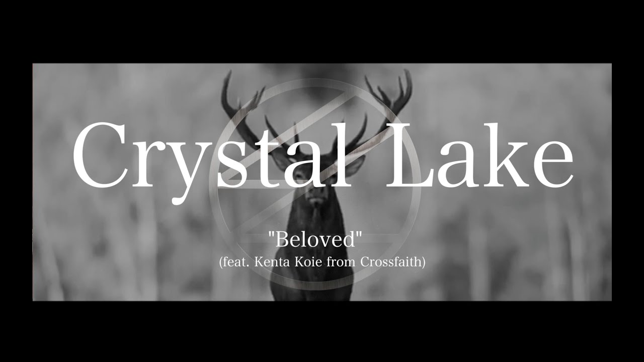 lake crystal single parents Learn about the adoption process and how we can help you make your dream meeting a birthmother can be stressful for many adoptive parents crystal lake, il.
