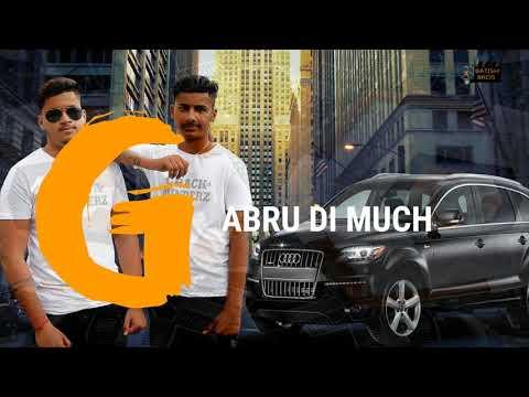 Capital Challenge  (FULL HD)- Anmol   Himanshu   Batishbros   Jaggi Tohra  New Punjabi Songs 2018