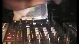 DJ Lite-Live@club Messalina,Pomorie With  DJ BALTHAZAR & RADO IVANOV  (15.01.2010).mkv