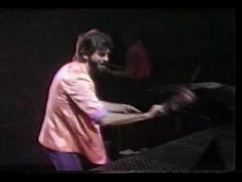 Kenny Loggins - Heart To Heart (1982)
