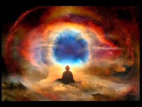 5 Hours  Best Meditation Music  Or Shanti vol 15