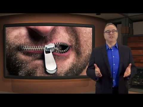 Do You Have Content Paranoia? - Thought Leadership Leverage