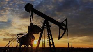Zapętlaj Сланцевая нефть (рассказывают Артём Ерофеев и Семён Будённый) | Sinus