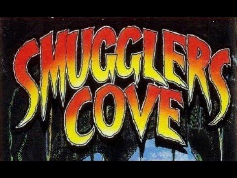 Smugglers Cove - MusicFest set 08-05-17