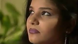 Mere Mehboob Qayamat Hogi (Jhankar) Pakistani Album Song