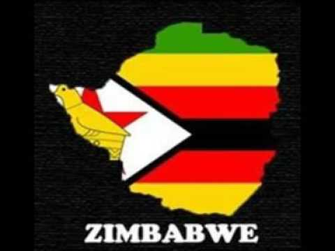 Zimbabwe People`s Choice Patriotic Front(ZPC PF)