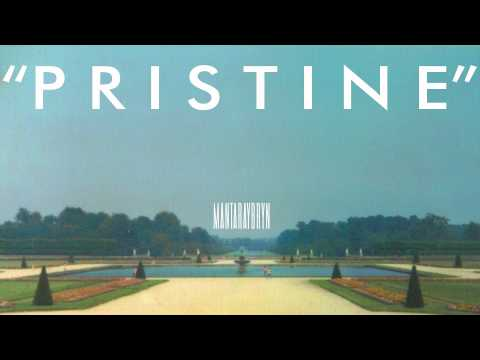 Mantaraybryn - Pristine Mp3