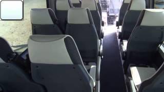 Аренда микроавтобуса в Москве(, 2015-07-14T19:23:41.000Z)
