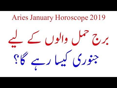 Aries November Monthly Horoscope 2018 Aries November 2018 Forecast