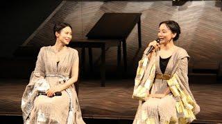 「エンタステージ」http://enterstage.jp/ 2015年6月13日(土)より東京...