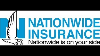 Overview Of Nationwide Auto Insurance Products and Discounts