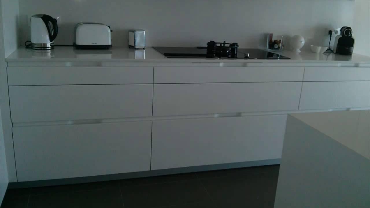 Studio cuine figueres muebles de cocina montaje youtube for Muebles figueres