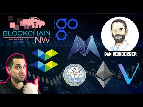 🚀 Elastos Updates! Marshall Islands National Crypto | Morpheus Network CEO Chat | $MORPH $ELA $OMG
